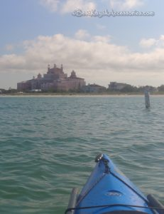 don cesar from kayak ©2019 All rights Reserved