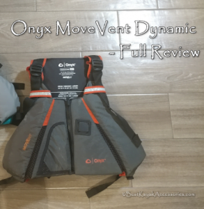 Onyx MoveVent Dynamic PFD Full Review